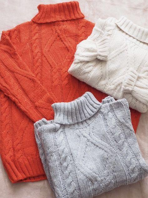 Primark Haul - My Top Autumn / Winter Style Picks