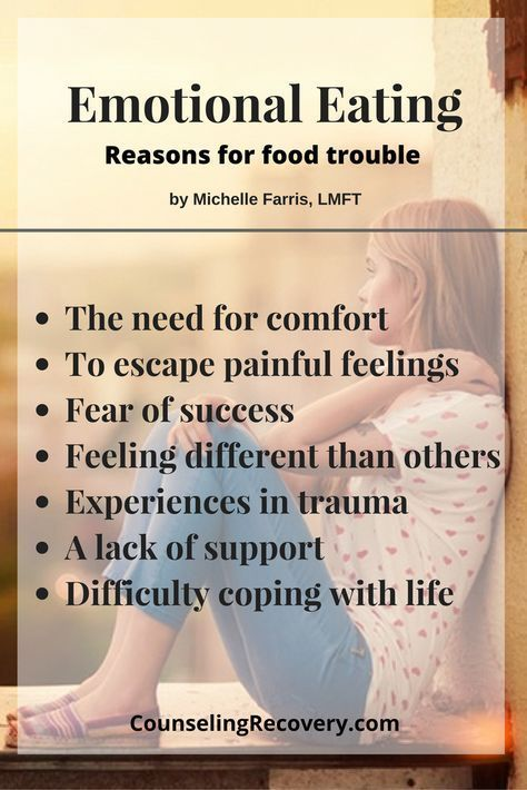 Food addiction is a lonely, painful problem. Learn to recognize the signs and where to go for help. Overeaters anonymous is a free support group that talks you through how to heal from compulsive operating, sugar addition and the food disorders. Click the image to read more.