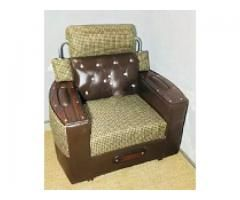 Wooden Sofa Set Best Quality For Sale In Good Amount With Images Wooden Sofa Set Sofa Set Wooden Sofa
