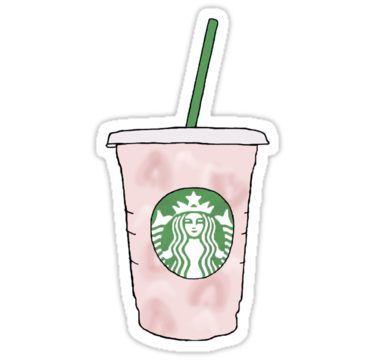 Sooo Good Starbucks Drinks Starbucks Wallpaper Starbucks Drinks Recipes