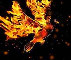 Image result for fire of holy spirit wallpaper hd 3d | jesus