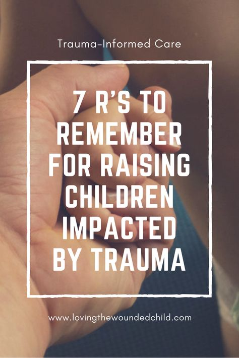 Trauma-Informed Care: 7 tips for raising children impacted by trauma. - Trauma-Informed Care: 7 tips for raising children impacted by trauma. Foster Parent Quotes, Foster Care Adoption, Foster To Adopt, Foster Parenting, Gentle Parenting, Parenting Quotes, Kids And Parenting, Mindful Parenting, Parenting Advice