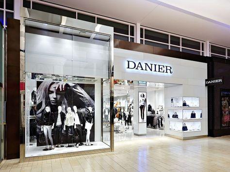 362 best Retail_Fashion shops design images on Pinterest Store
