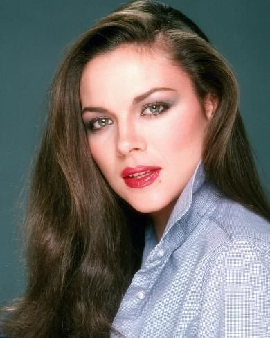 Photo Kim Cattrall 14x11in Kim Cattrall Lovely Eyes Beautiful Actresses