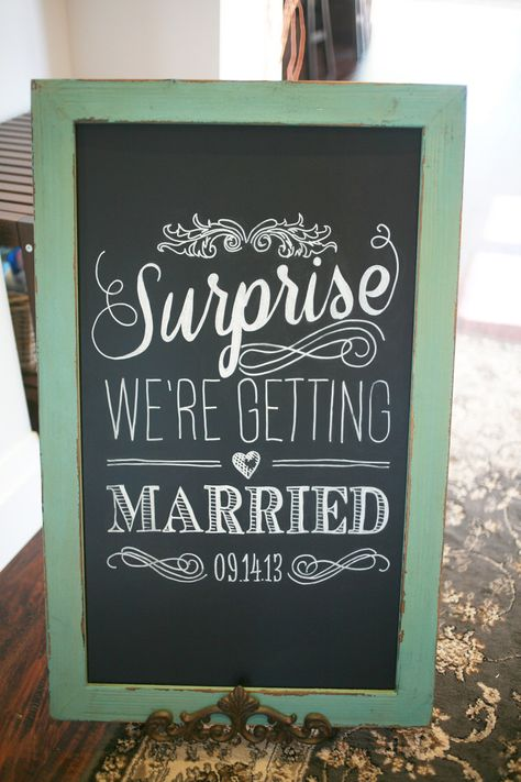 Best 25 surprise wedding ideas on pinterest wedding vows fun best 25 surprise wedding ideas on pinterest wedding vows fun wedding vows and funny vows junglespirit Gallery