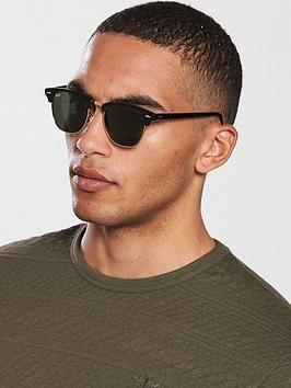 Clubmaster Sunglasses Clubmaster Sunglasses Rayban Sunglasses Clubmaster Classic Sunglasses
