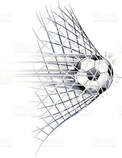 Sport Drawing Ideas Soccer Ball Ideas In 2020 Soccer Art Soccer Tattoos Soccer Drawing