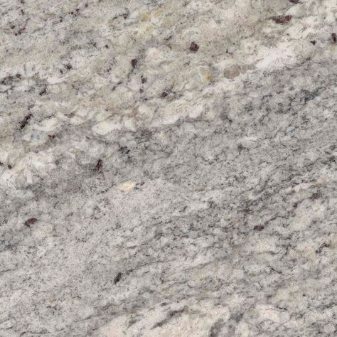 African Rainbow Granite African Rainbow Granite Is