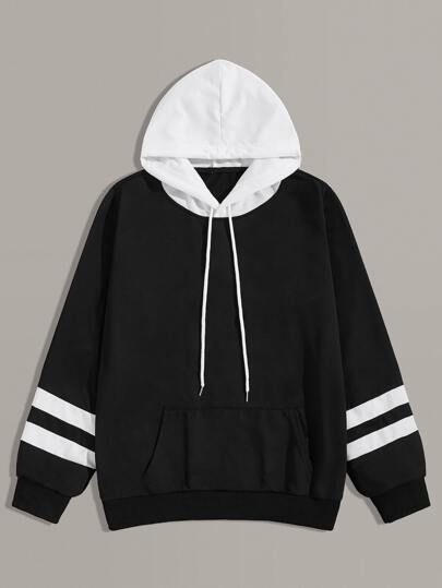 best hoodies and sweatshirts in graphic, printed, and solid