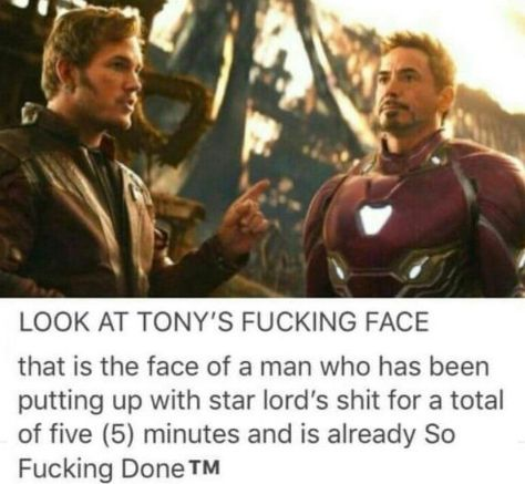 100 Avengers: Infinity War Memes That Will Make You Laugh And Cry