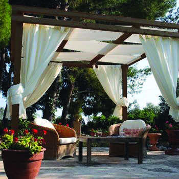 15 Free Do It Yourself Pergola Program Concepts That You Can Integrate In Your Yard In 2020 Diy Pergola Pergola Patio Pergola Lighting