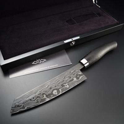 21 Incredible Chef Knife Blade Blank In 2020 Chef Knife Knife Kitchen Knives