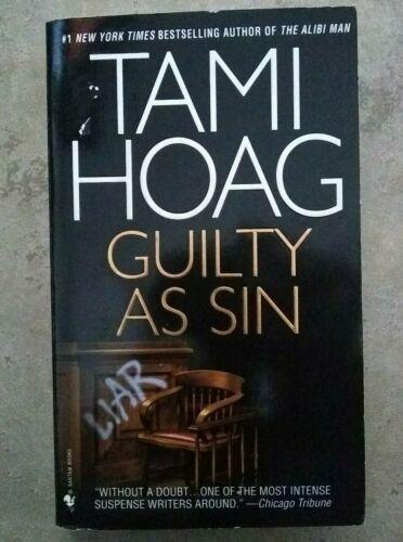 My Ebay Active Tami Hoag Mary Higgins Clark Books Mary Higgins Clark