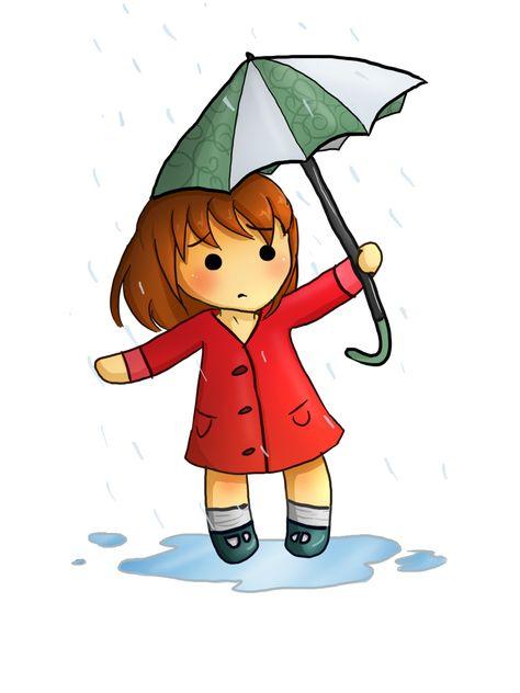 Rain Rain Go Away By Mickey Spectrum On Deviantart Going To Rain Rain Go Away Rain