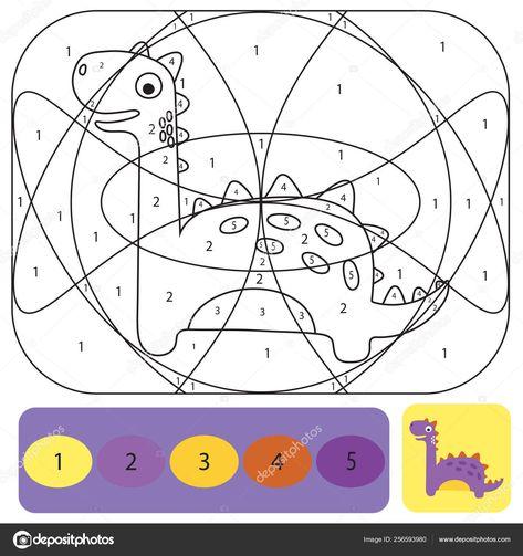 Disegni Da Stampare Per Bambini Bello Disegni Da Colorare Categoria Autunno Immagine Letargo Of Disegni Da Stamp Nel 2020 Stampe Per Bambini Disegni Da Colorare Disegni