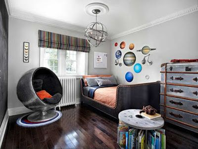 Modern Boys Room Design Ideas 2019 Boys Bedroom 2019 Boys Room