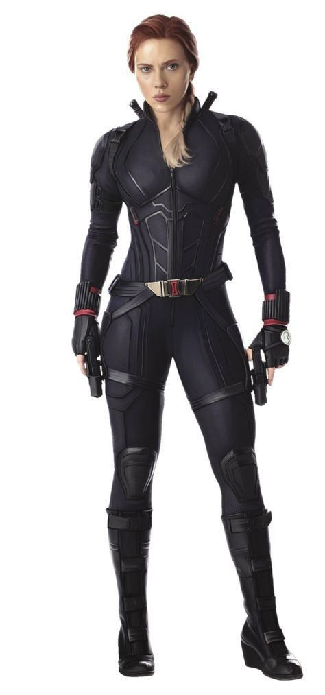 Black Widow Black Widow Marvel Black Widow Avengers Black Widow Scarlett