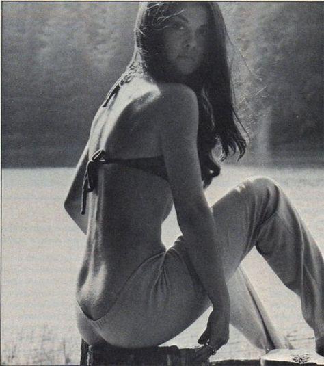 Wende Wagner