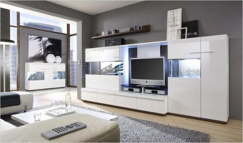 Interior Design Meuble Deco Design Mignonne Meuble Deco Design Maisonlongueduree Etonnant Mobilier Mode Meuble Living Meuble Salon Design Meuble Deco
