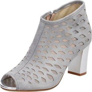 Buty Damskie Wyprzedaz Kolekcja Wiosna 2019 Boots Shoes Heels