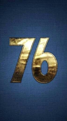 Fallout 76 Wallaper For Mobile Fallout Wallpaper Fallout Art Fallout Posters