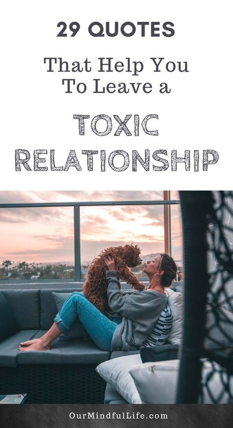 Letting Go Of Toxic Love Quotes Pw Navi Classy Toxic Love Quotes