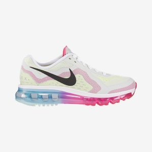 air max shoes for girls 2014