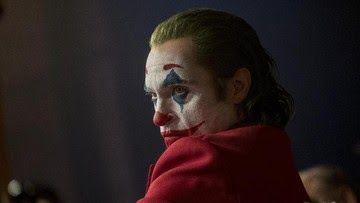 16 Quotes Kata Kata Joker 2019 Bahasa Indonesia Di 2020 Joker