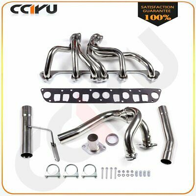 Pin On Exhaust Car And Truck Parts
