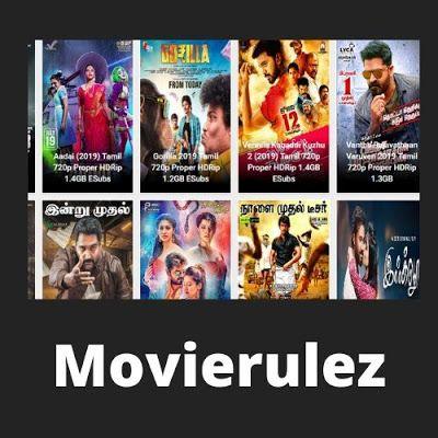 Movierulz Best 15