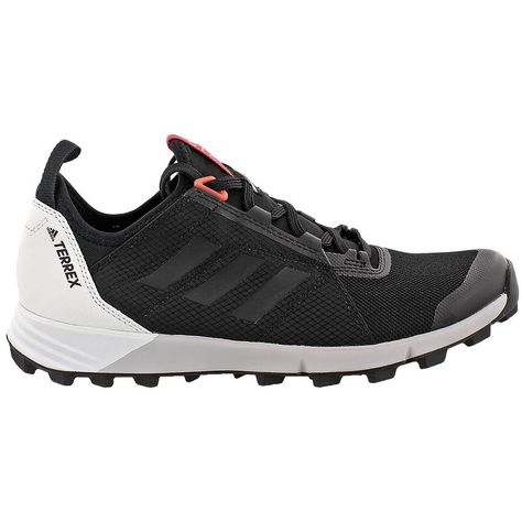 eca59eb25e42 Supernova Sequence 6 Women s Running Shoes (8.5)    Be sure to check out  this awesome product. (This is an affiliate link and I receive a comm…