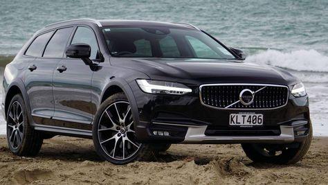 100 Volvo Ideas In 2021 Volvo Volvo Cars Cars