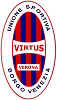 TIL of Luigi Fresco Manager (and Chairman) of Virtus Verona for over a quarter of the clubs history