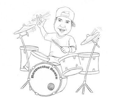 A Poem Drums Quotes Drum Lessons Drums