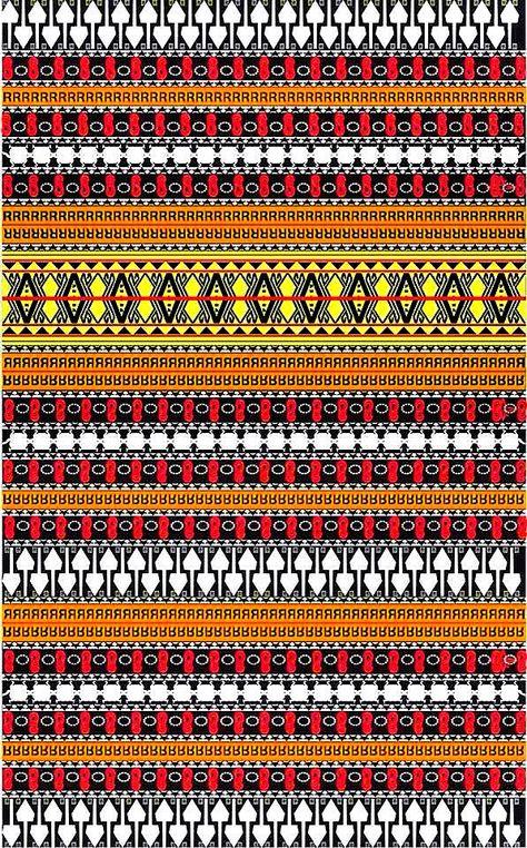 Vector Ulos : vector, Batak, Ideas, Batak,, Pacific, Northwest, Tribal