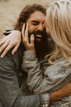 Dating Sedona