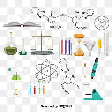 化學實驗室儀器 化學 實驗室 儀器素材 Psd格式圖案和png圖片免費下載 Chemistry Chemistry Labs Laboratory