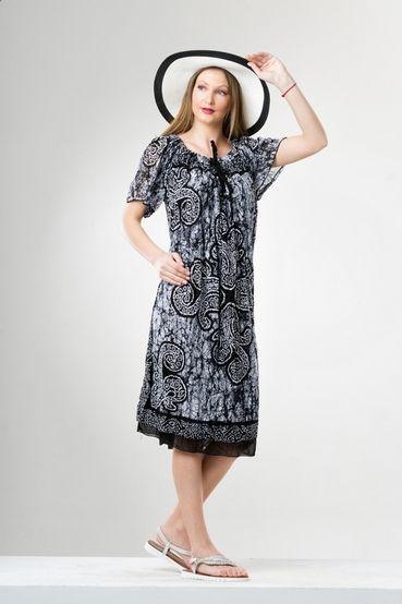 Sile Bezi Modelleri Sayfamizdan Bayan Giyim Erkek Giyim Ve Sile Bezi Elbise Model Gruplarina Ulasabilir Ve Toptan Siparis Vereb Giyim Elbise Kadin Elbiseleri