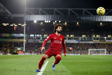 Atletico Madrid Vs Liverpool Live Stream How To Watch Wherever You Are Liverpool Live Liverpool Madrid