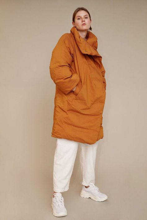 Vintage Clothing, Shearling and Leather Clog Boots, Centre Market Place New York NY 10013