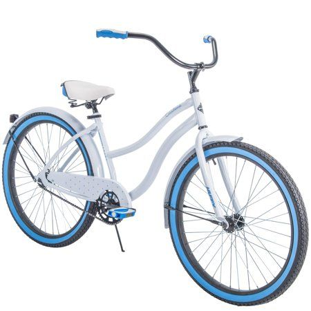 Sports Outdoors Womens Bike Cruiser Bike Beach Cruiser Bikes