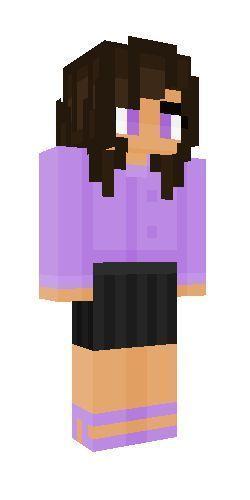 Minecraft Skins Layout Anime Minecraft Skins Layout In 2020 Minecraft Girl Skins Minecraft Skins Minecraft Skins Kawaii