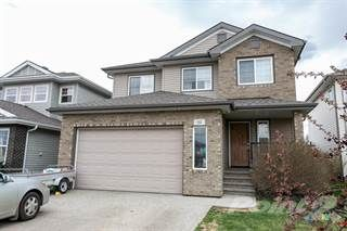 Houses For Sale In Alberta Canada House Rental Apartments For Rent Looking For Apartments
