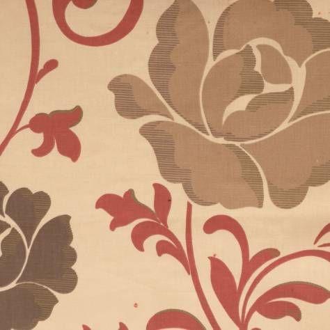 wilman fabrics