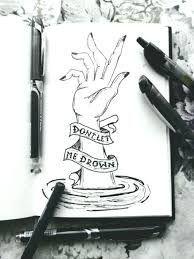 Bildergebnis zum Drücken von Zeichnungen - #Bildergebnis #Drücken #von #Zeichnungen #zum