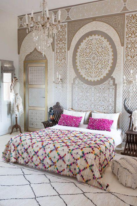 chambre a coucher ikea maroc 2019
