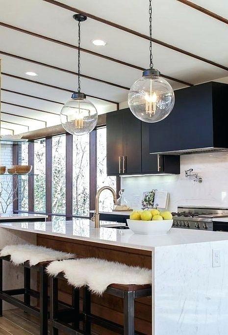 Kitchen Decor Modern