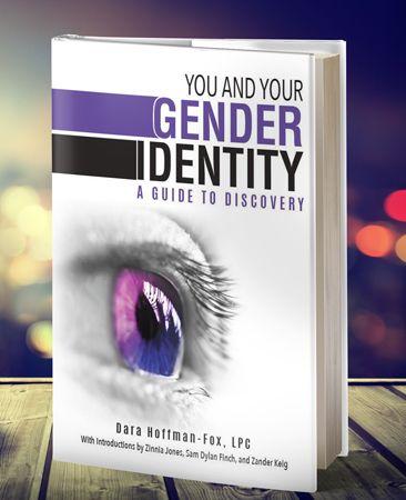 Pin On Transgender Awareness