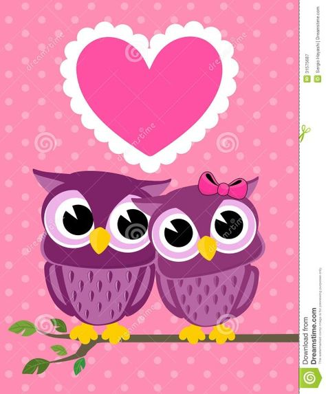 Cute owl 3 ideas pinterest cute owl 3 ideas pinterest voltagebd Image collections