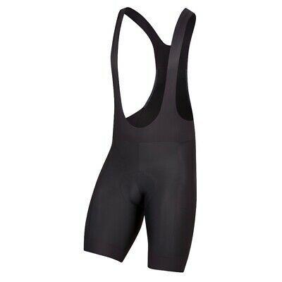 Giordana Fusion Cycling Bib Short Black Size 2XL
